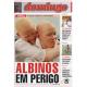 Jornal Domingo