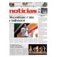 Jornal Noticias