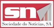 Loja - Sociedade do Notícias